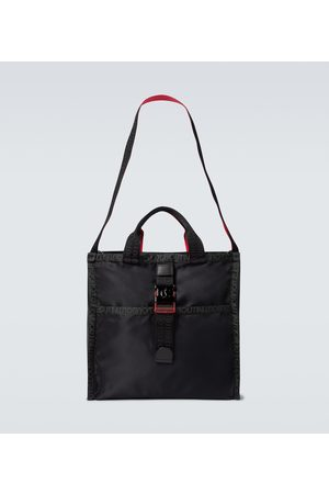 Christian Louboutin Tote Bag Loubiclic