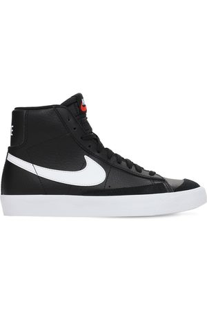 "Nike Mädchen Sneakers - Sneakers "" Blazer Mid '77"""