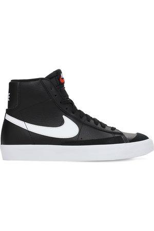 "Nike Sneakers "" Blazer Mid '77"""