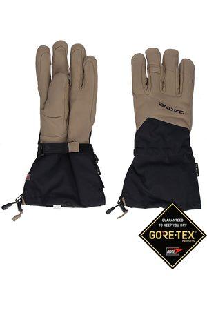 Dakine Herren Handschuhe - Gore-Tex Continental Gloves