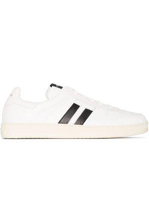Tom Ford Herren Sneakers - Warwick' Sneakers