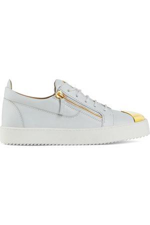 Giuseppe Zanotti Frankie' Sneakers