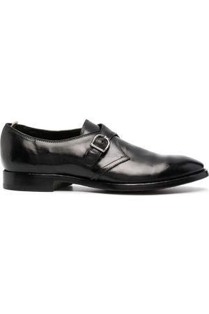 Officine creative Monk-Schuhe