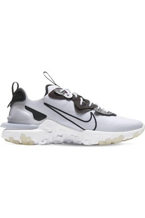 Nike React Vision 3m Sneakers