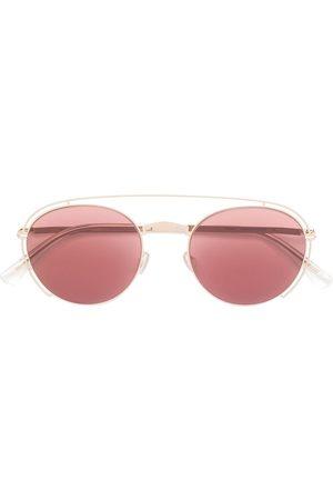 MYKITA Runde Sonnenbrille