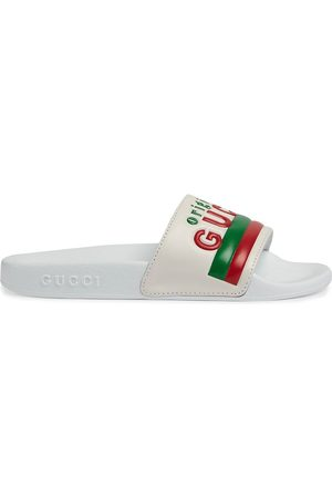 Gucci Original Gucci Pantoletten