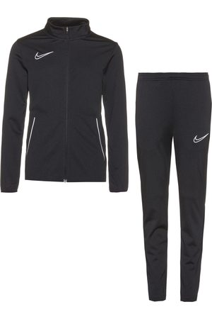 Nike Kinder Jogginganzüge - Academy Trainingsanzug Kinder
