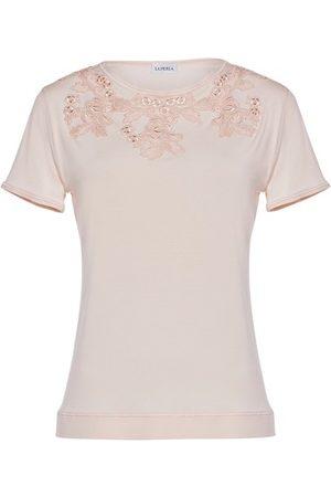La Perla Damen Schlafanzüge - T-Shirt