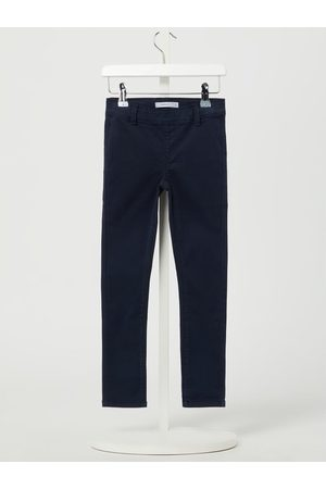 Name it Hose mit Stretch-Anteil Modell 'Polly