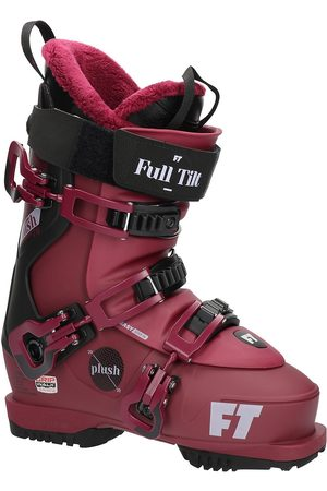 Full Tilt Damen Skiaccessoires - Plush 70 Grip Walk 2021