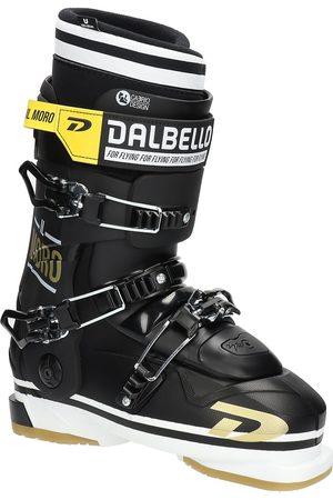 Dalbello Il Moro 2021 Ski Boots