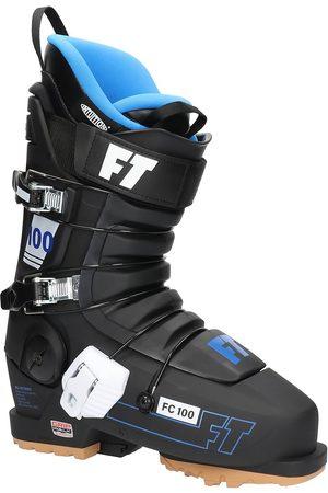 Full Tilt Herren Stiefel - First Chair 100 Grip Walk 2021 Ski Boots