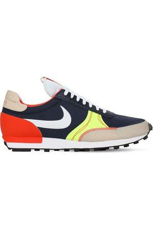 "Nike Sneakers ""daybreak-type"""