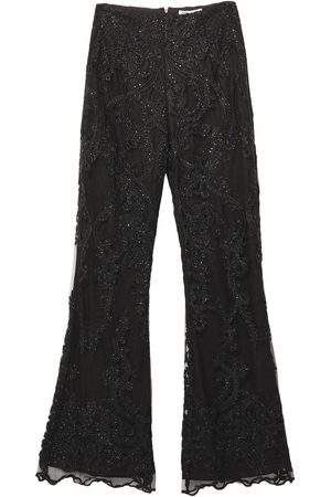 Forever Unique Damen Hosen & Jeans - HOSEN - Hosen - on YOOX.com