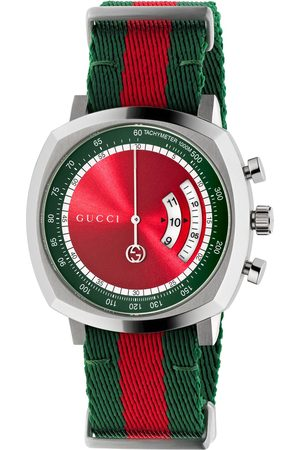 Gucci Grip, 40 mm