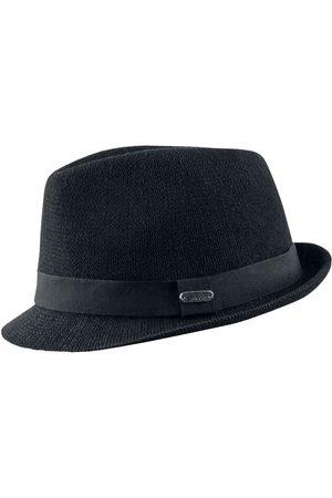 Chillouts Bardolino Hat Hut