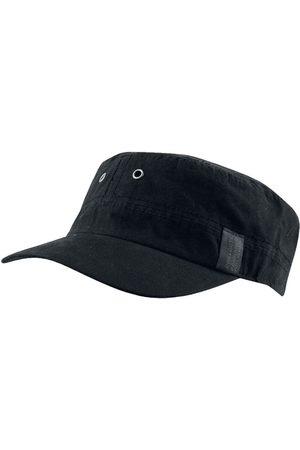 Chillouts Dublin Hat Army-Cap