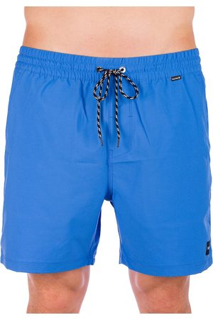 """Hurley One And Only Volley 17"""" Boardshorts"""