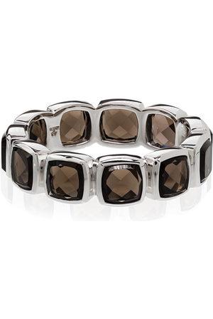 TOM WOOD Ring aus