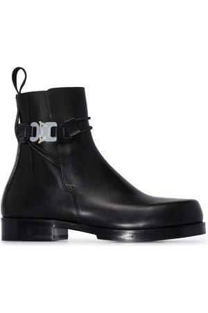 1017 ALYX 9SM Chelsea-Boots aus Leder