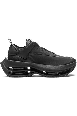 Nike Herren Sneakers - Zoom Double Stacked Sneakers