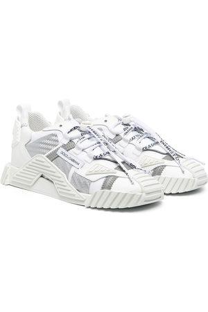 Dolce & Gabbana DNA Sneakers