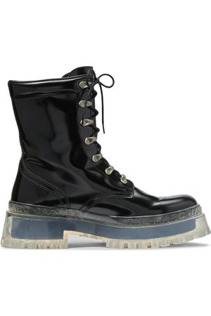 Marc Jacobs The Step Forward' Stiefel