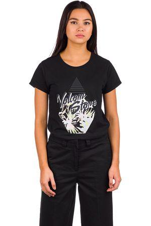 Volcom Shirts - Radical Daze T-Shirt