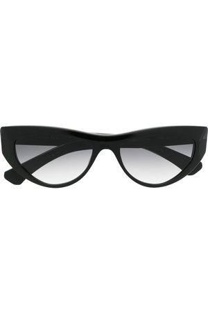 Christian Roth CRS020 Cat-Eye-Sonnenbrille