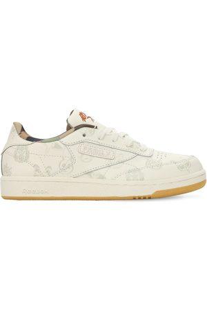 """Reebok Sneakers """"club C 85"""""""