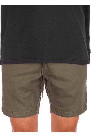 Reell Herren Shorts - Reflex Easy Shorts