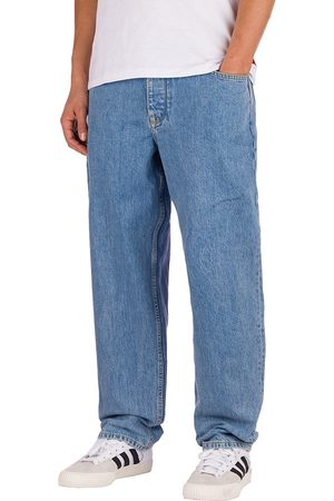 Homeboy Herren Baggy & Boyfriend - X-Tra Baggy Jeans
