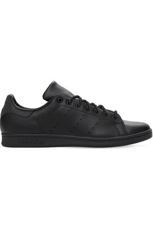 "adidas Herren Sneakers - Sneakers ""pharrell Williams Stan Smith"""