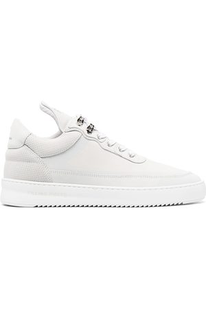 Filling pieces Ripple Meta low-top sneakers