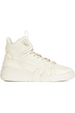 Giuseppe Zanotti Blabber High-Top-Sneakers