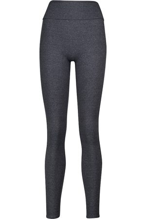 LIVE THE PROCESS Leggings Ballet