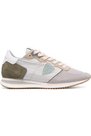 Philippe model Damen Sneakers - Sneakers aus Leder