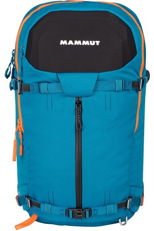 Mammut Rucksäcke - Pro X Removable Airbag 3.0 35L Backpack