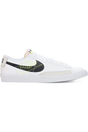 "Nike Sneakers "" Blazer Low"""