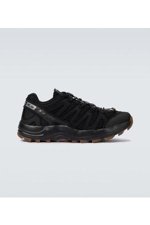 Salomon Sneakers - Sneakers XA-Pro 1 ADV