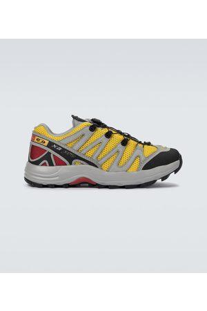 Salomon Sneakers XA-Pro 1 ADV
