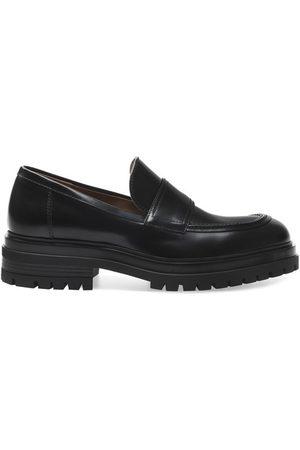 Gianvito Rossi Herren Elegante Schuhe - Oxford-Schuhe Paul
