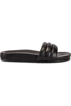 Seychelles Low Key Sandal in . Size 6, 7, 8, 9.