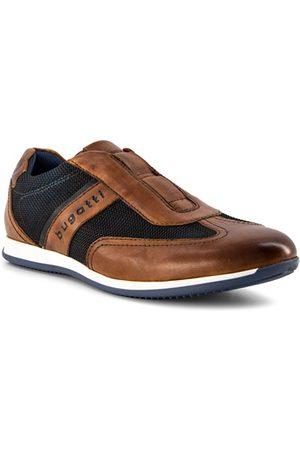 Bugatti Herren Sneakers - Schuhe Tomeo 311-45061-4169/6341