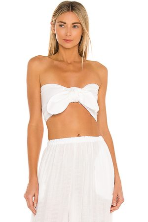 Just BEE Queen Lola Bandeau in . Size M, S, XS.