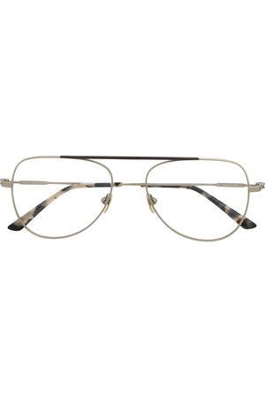 Calvin Klein CK 19152 Pilotenbrille