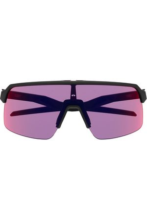 Oakley Herren Sonnenbrillen - Sutro Lite Sonnenbrille