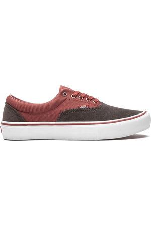 Vans Herren Sneakers - Era Sneakers