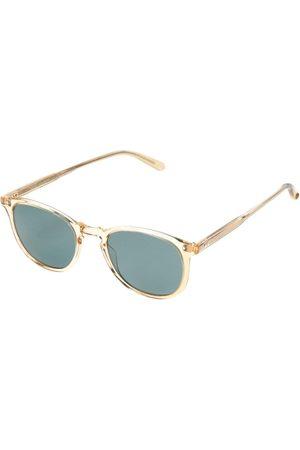 GARRETT LEIGHT Sonnenbrillen - Kinney' Sonnenbrille - Nude