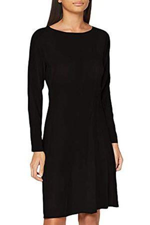 Ichi Damen IHVERA DR11 Kleid